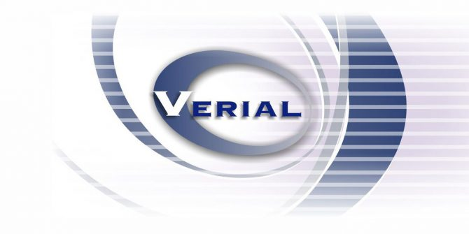 noticia-verial