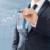 Clientes: ¿cómo aumentar la cartera con la ayuda de un software CRM?